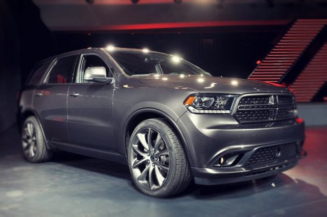 2019 Dodge Durango Redesign,Release Date, Specs, Price >> 2019 Dodge Durango Release Date Specs Srt Model 2020 2021 New Suv