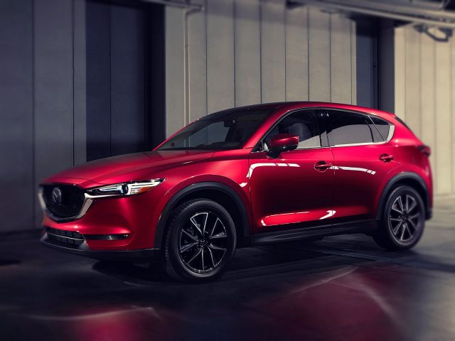 2019 mazda cx5 review diesel  2020  2021 new suv
