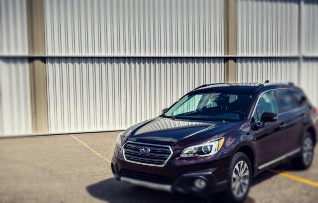 2020 Subaru Outback Hybrid Specs And Price >> 2019 Subaru Outback Hybrid Specs Release Date 2020 2021 New Suv