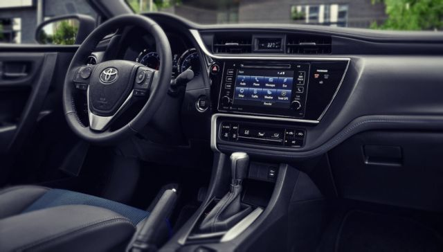 2019 Toyota 4Runner Review, TRD Pro, Limited - 2020 / 2021 ...
