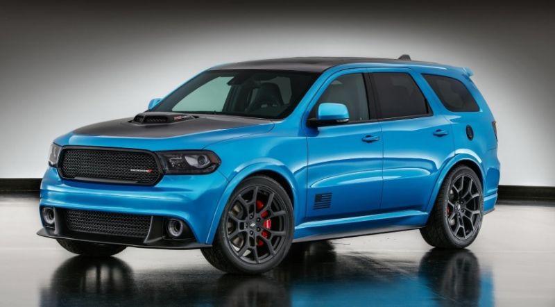 2020 Dodge Durango Redesign, Price, Specs, And Engines >> 2020 Dodge Durango Redesign Release Date 2020 2021 New Suv