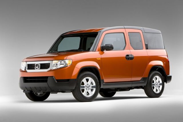 2019 Honda Element Concept, Release Date, Redesign, Price >> 2019 Honda Element Release Date Usa Colors 2020 2021 New Suv