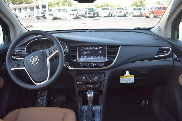 2020 Buick Encore Interior, Spy Photos, Specs >> 2020 Buick Encore Changes 2020 2021 New Suv