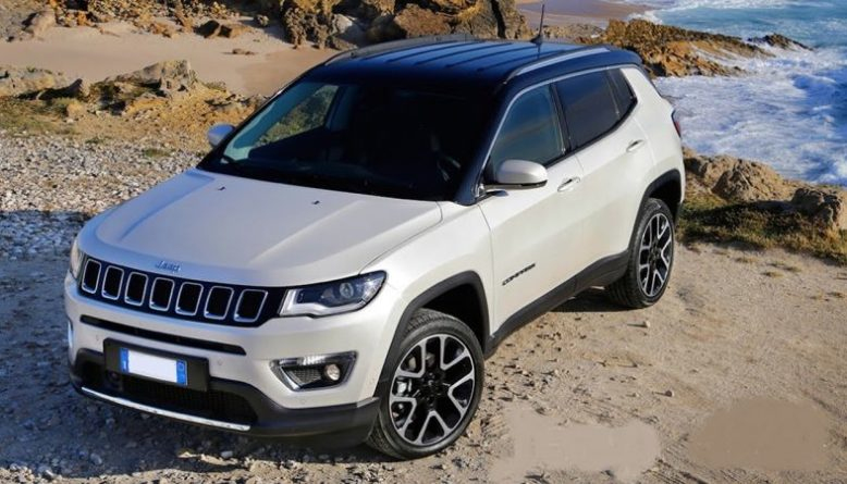 Jeep Archives - 2020 / 2021 New SUV