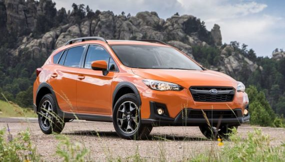 2021 subaru forester specs changes sti  2020  2021