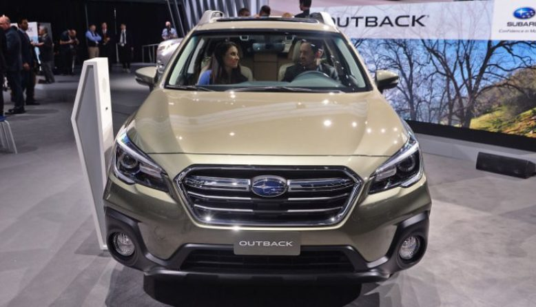 Subaru Archives 2020 2021 New Suv