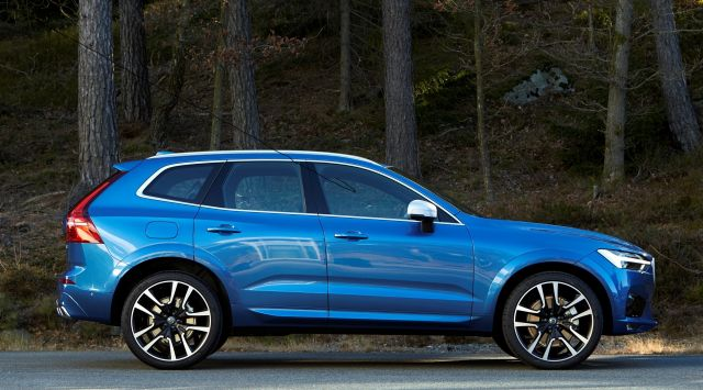 2020 Audi Q5: Plug-in Hybrid, Changes, Release >> 2020 Volvo Xc60 Specs T8 Plug In Hybrid Model 2020 2021