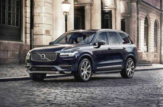 volvo xc90 vs acura mdx 2021  car wallpaper