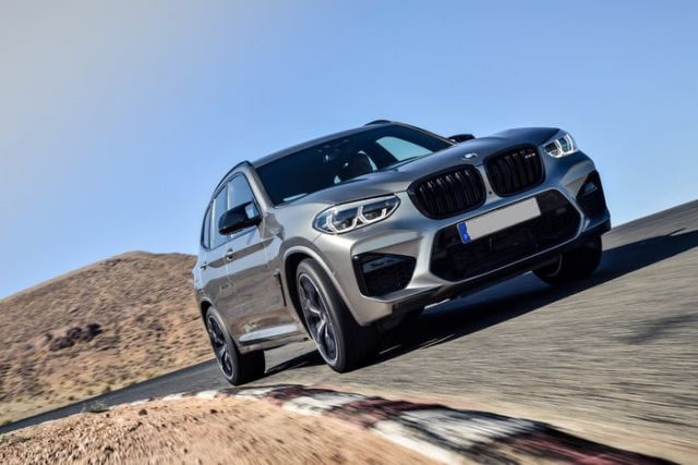 2021 BMW X1 Price, Interior, Redesign, And Specs >> 2021 Bmw X3 Release Date Price Specs