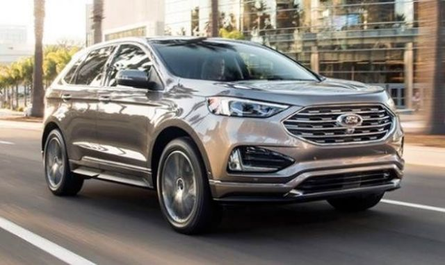 2021 Best Midsize Suv 2021 Best 2 Row Mid Size SUVs   2020 / 2021 New SUV