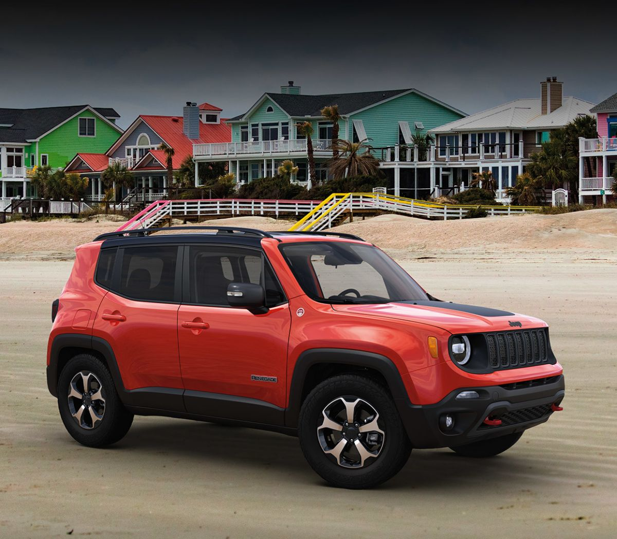 2021 Jeep Renegade Redesign, Specs, Price