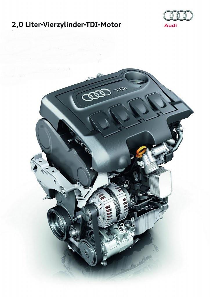 2021 Audi Q1 engine