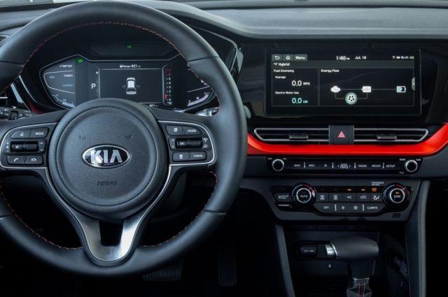 2021 Kia Niro Lineup Will Be Expanded - 2020 / 2021 New SUV