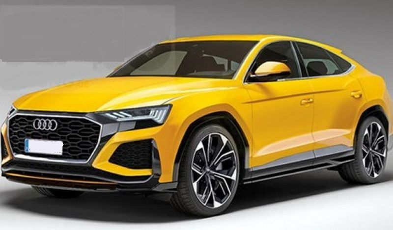 2021 audi q9 is coming this year  2020  2021 new suv